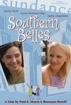 Southern Belles online streaming