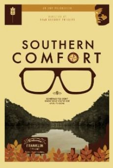 Southern Comfort online
