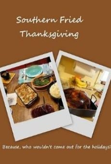 Southern Fried Thanksgiving online