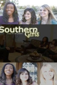 Southern Girls on-line gratuito