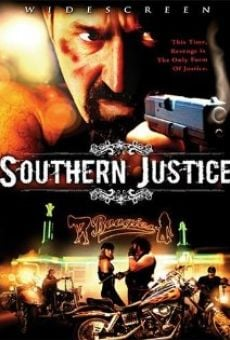 Southern Justice on-line gratuito