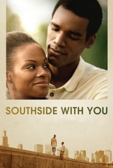 Southside with You online