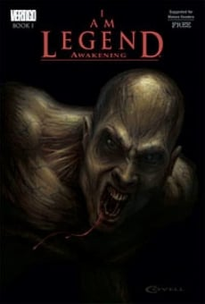 I Am Legend: Awakening online