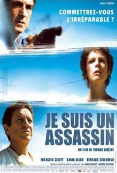 Je suis un assassin on-line gratuito