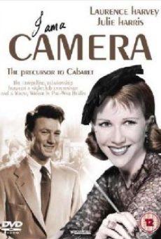 Ver película Soy una cámara