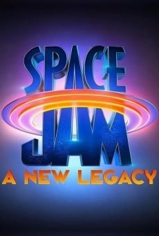 Space Jam: A New Legacy gratis