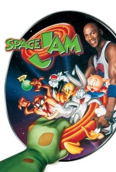 Space Jam online free