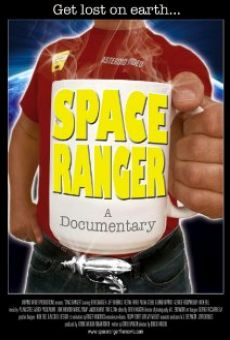 Space Ranger: A Documentary