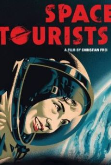 Space Tourists online free