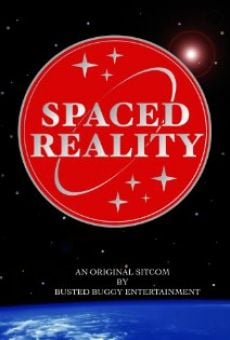 Spaced Reality online