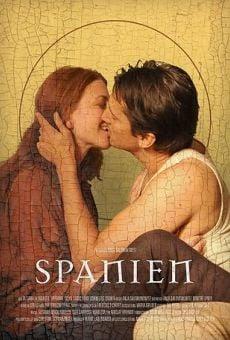 Película: Spanien