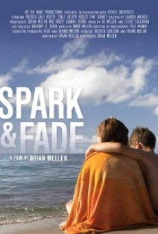 Película: Spark and Fade