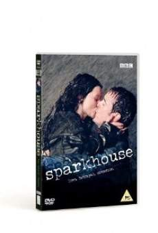 Sparkhouse online streaming
