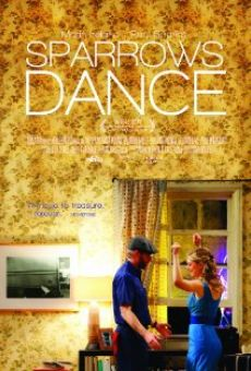 Sparrows Dance online streaming