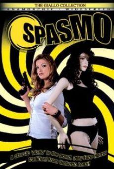 Ver película Spasmo