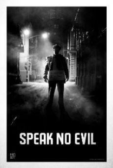 Speak No Evil online free