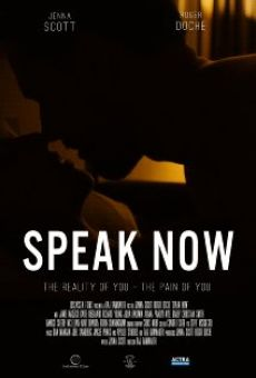 Speak Now on-line gratuito