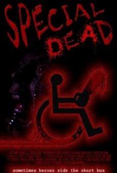 Special Dead online kostenlos