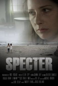 Película: Specter