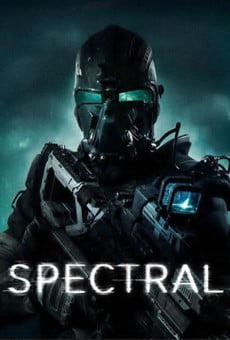 Spectral online streaming