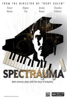 Spectrauma on-line gratuito