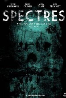 Spectres online