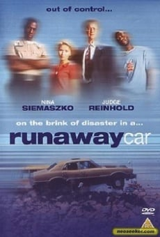 Runaway Car on-line gratuito