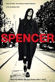 Spencer gratis