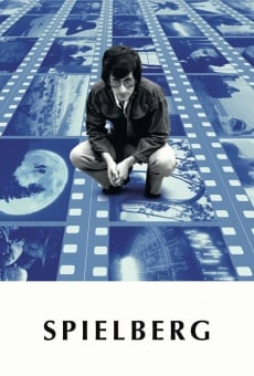 Spielberg gratis