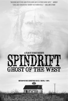 Ver película Spindrift: Ghost of the West