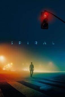 Spirale: l'héritage de Saw en ligne gratuit