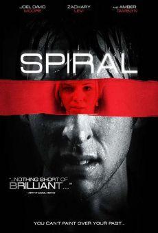 Ver película Spiral