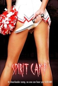 Ver película Spirit Camp