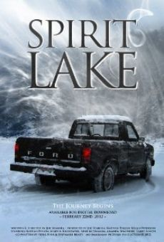 Spirit Lake on-line gratuito