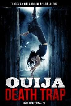 Ouija Death Trap online kostenlos
