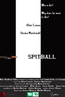Watch Spitball online stream