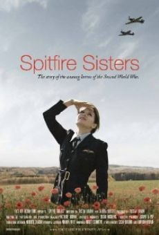 Watch Spitfire Sisters online stream