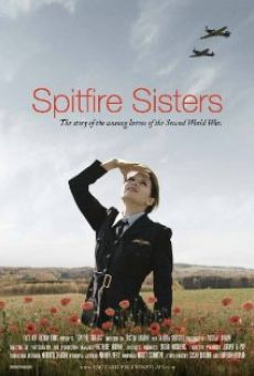 Spitfire Sisters on-line gratuito