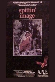 Ver película Spittin' Image