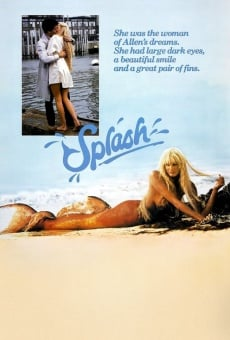 Splash on-line gratuito