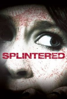 Splintered online free