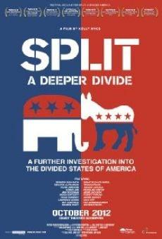 Ver película Split: A Deeper Divide