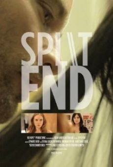 Split End online