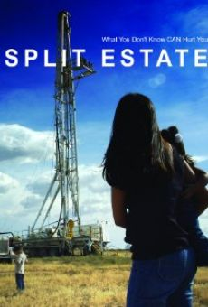 Watch Split Estate online stream