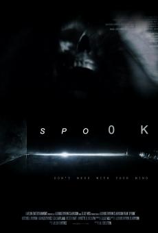 Spo0K online free