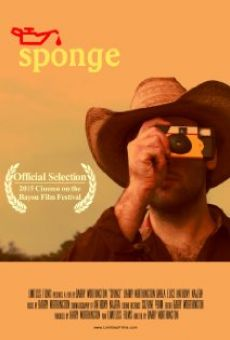 Watch Sponge online stream