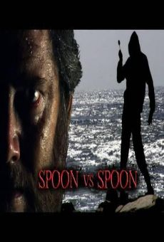 Spoon vs. Spoon (The Horribly Slow Murderer with the Extremely Inefficient Weapon II) on-line gratuito