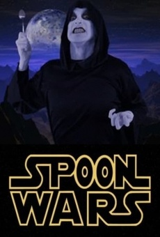 Spoon Wars on-line gratuito