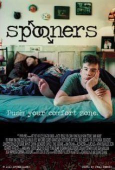 Spooners online