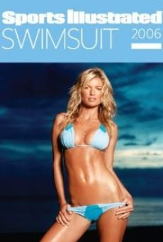 Película: Sports Illustrated: Swimsuit 2006